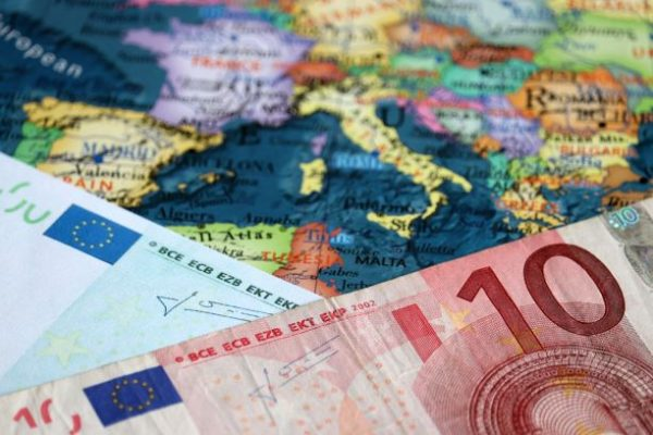 Carbon pricing has made Europe a world leader in reducing emissions. Will the US follow suit?